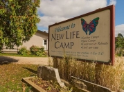 New Life Camp